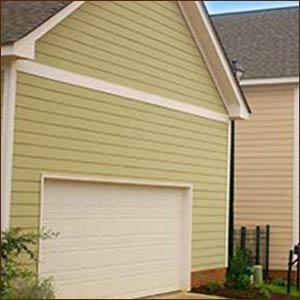 Express Garage Doors Jonesboro, GA 678-718-8409